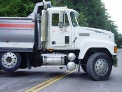 ATM crash barriers should be designed to stop a Mack Truck - Click for larger image (https://jamesmcgillis.com)