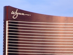 When is it the Wynn and when is it the Encore, Click for alternate image (http://jamesmcgillis.com)