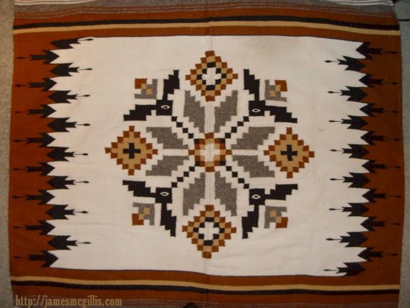 Navajo Rug Company American Canyon Ca Designs
